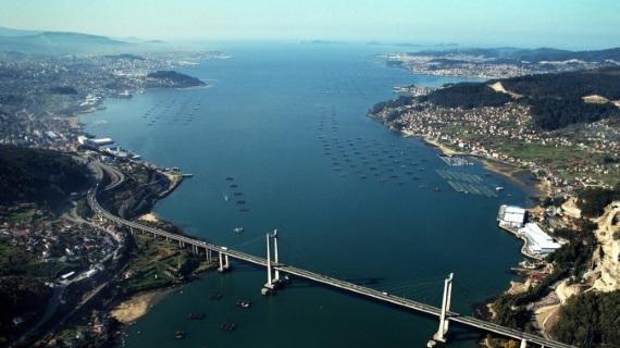 Sur de Galicia – Norte de Portugal